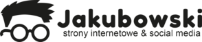 Hubert Jakubowski